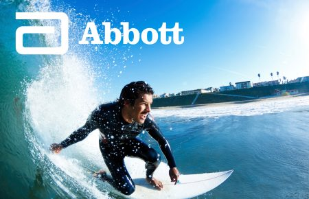 abbott_surfer
