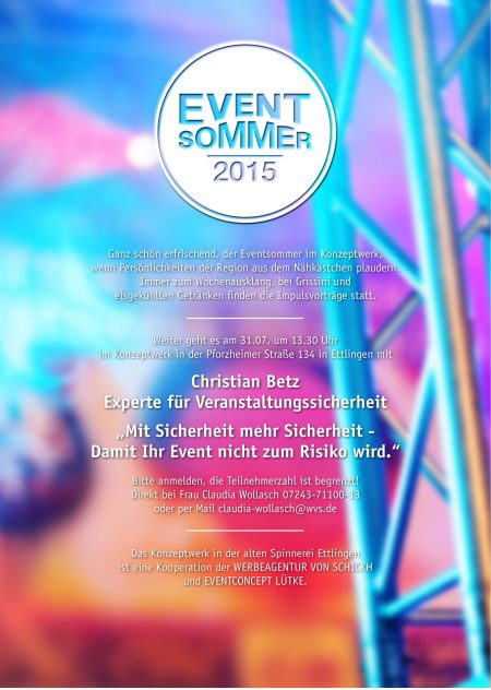 eventsommer_01