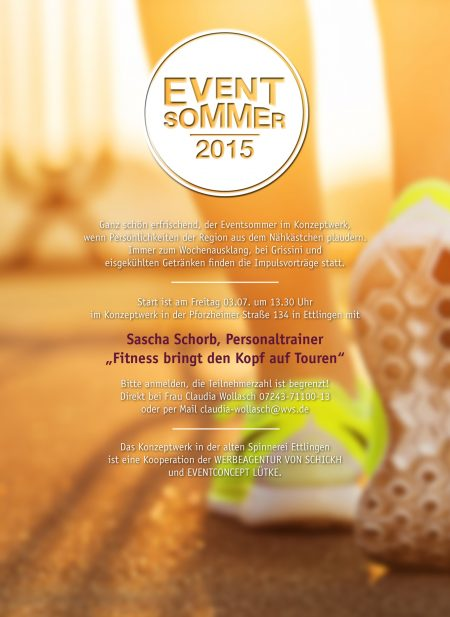 eventsommer_03