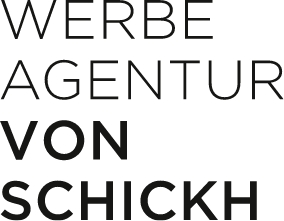 Werbeagentur von Schickh